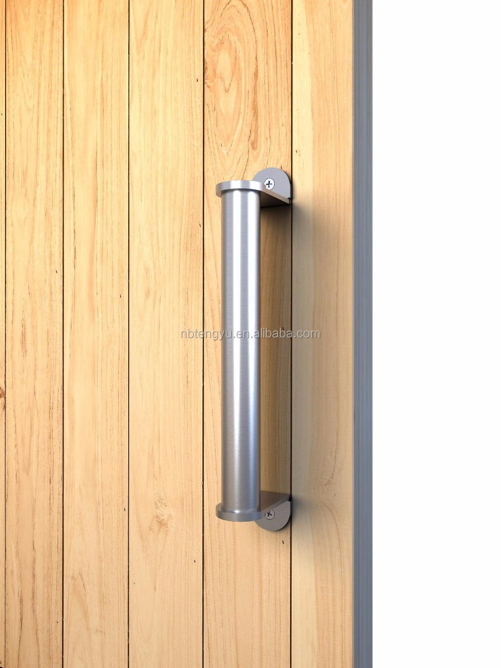 Angoily 2 Uds Manija Empotrada para Puerta Empotrada Manijas para Puertas Correderas Tiradores de Aleaci/ón de Zinc para Puertas de Armario Tiradores de Dedos Armario para Muebles Manija