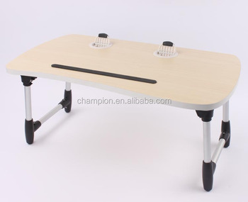 Folding kids picnic table wooden table buy kids picnic table folding kids picnic table wooden table watchthetrailerfo