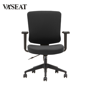Stupendous Wireless Chair Wireless Chair Suppliers And Manufacturers Gamerscity Chair Design For Home Gamerscityorg