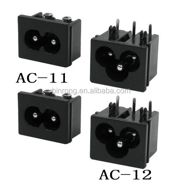 Ac Power Plugs And Sockets : Ac power plugs and sockets bing images