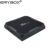 China Factory Amlogic S905X2 Android 8.1 4G+64G TV Box X96 MAX Support TF Card