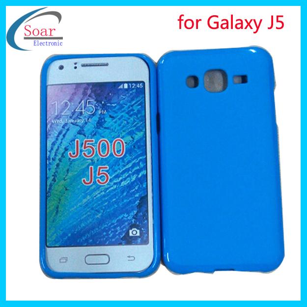 samsung galaxy j500 phone case