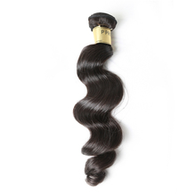 Companies in need for distributors wholesale natural hair extension brazilian virgin human hair