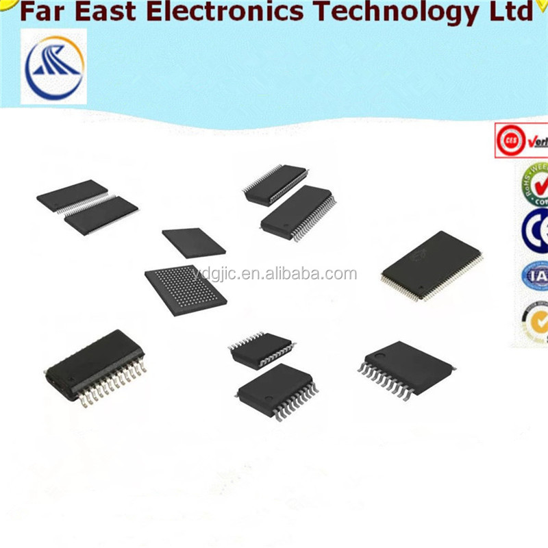 Magnificent Electronic Component With Name Photo - Electrical ...