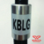 KBLG-300 DT-860 Overprint Fiber Optics For Gravure Printing