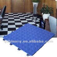Fashionable hot sell commercial floor mats