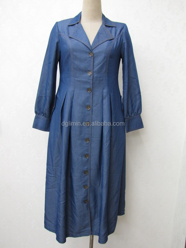 Turkey Style Abaya Factory Price Women Coat Muslim Dress Kaftan Moroccan Caftan OEM Service