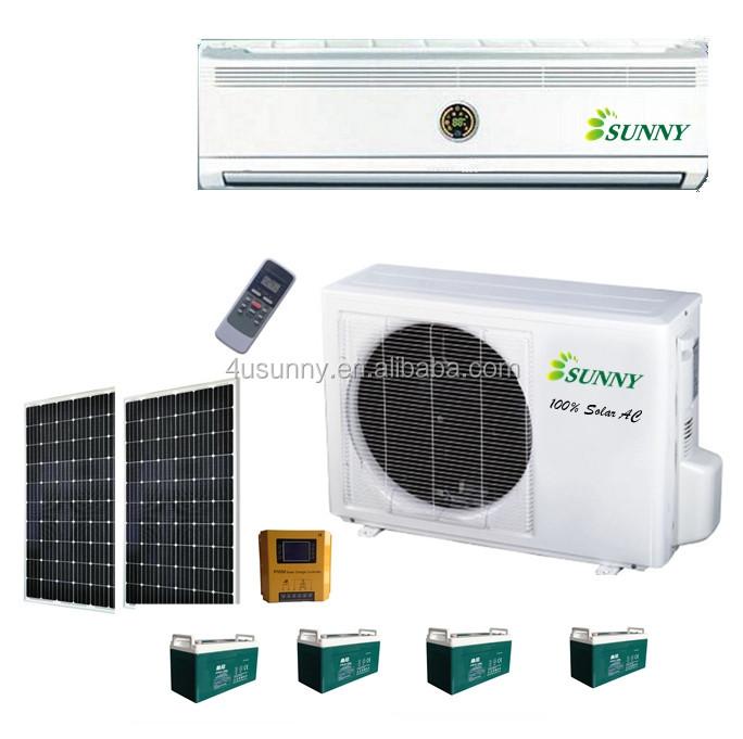 China Air Conditioning, China Air Conditioning Manufacturers