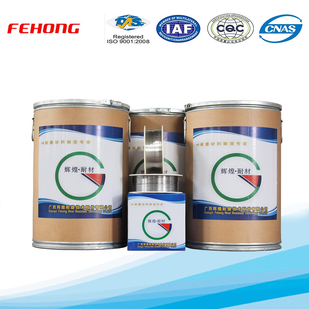 Stainless Steel Flux Core Wire, Stainless Steel Flux Core Wire ...
