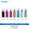 Newest mini 18350 mod Smoktech new innovation full mechanical e cigarette mod