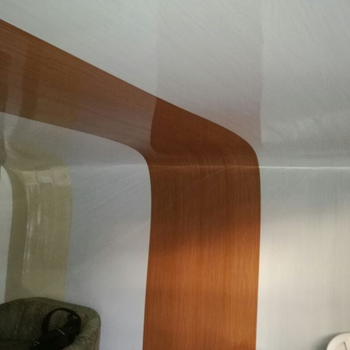 High Quality Simple Pop Ceiling Design For Bathroom Pvc Wall Panels