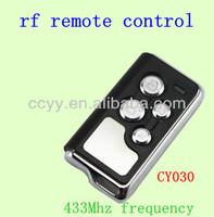 industrial wireless remote control,9v wireless remote control switch