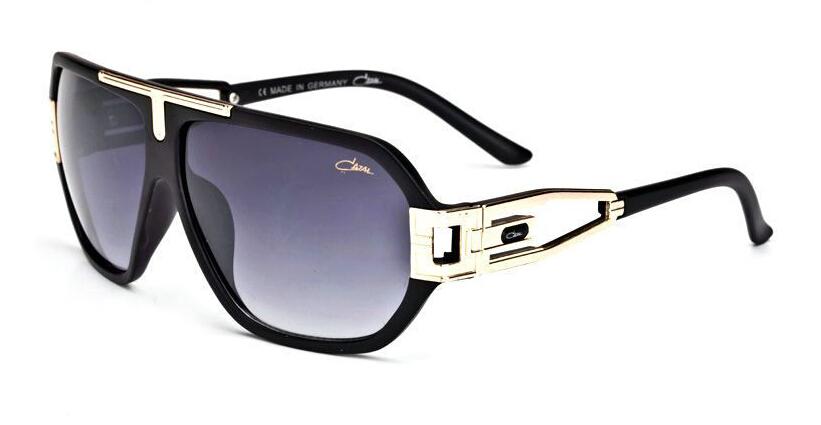 2b87cfbe58c9 Cazal Sunglasses Reviews