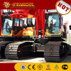 China wellknown drilling equipments and sr280r drilling and exploration