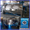 industrial clothes washing equipment machine