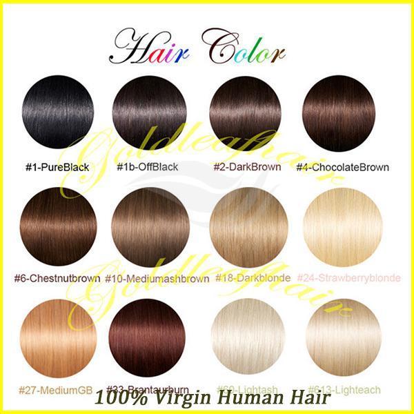 Color chart 613 blonde hair bundles virgin brazilian straight color chart 613 blonde hair bundles virgin brazilian straight with lace closure pmusecretfo Gallery