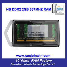 Scrap electronic boards ddr2 2gb ram mobile phones for laptop