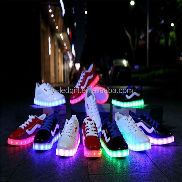 scarpe adidas con led