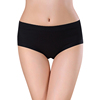/product-detail/wholesale-women-physiological-period-sexy-underwear-panties-bulk-60739984906.html