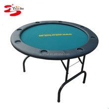 Casino Round Poker Table Wholesale, Poker Table Suppliers   Alibaba