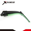 Xracing EPWB-19B Windshield Clean Fast/Quick Easy Shine Car Auto Drying Wiper Blade Squeegee Cleaning Cleaner