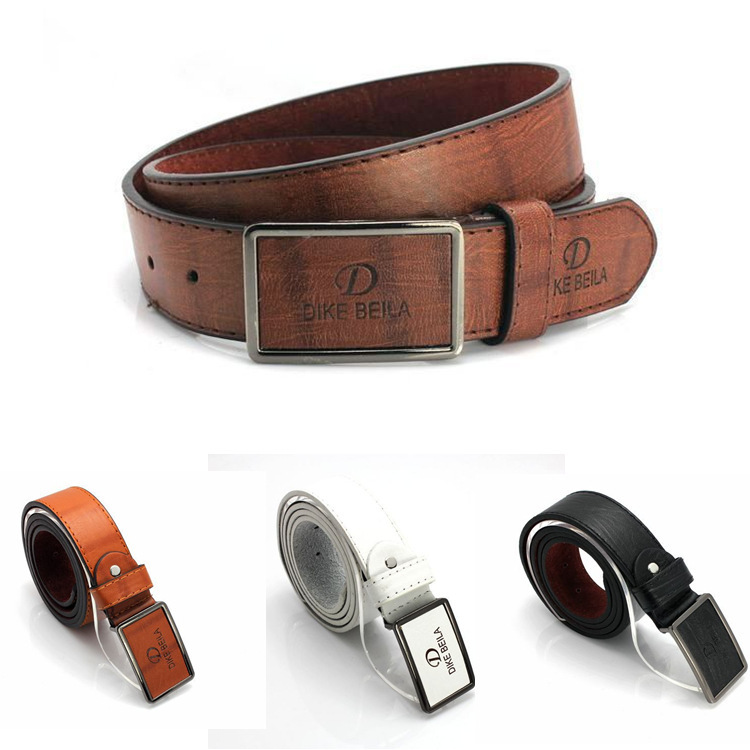 Find great deals on eBay for belts for men leather. Shop with confidence.