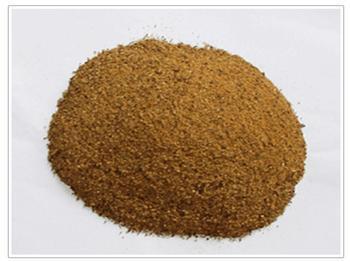 飼料グレードの動物飼料発酵大豆ミール、最高の工場価格。