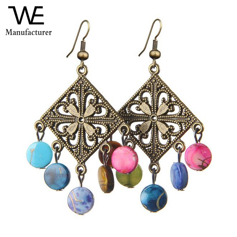 Wholesale Chandelier Earrings, Wholesale Chandelier Earrings ...