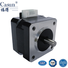 Professional low cost mini stepper motor hot selling