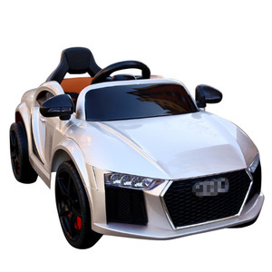 High Quality 6V Batteries Electric Car / Ride On Toys Electric Motor Car / Kids Electric Car SUV