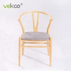 Innovative Modern Bamboo Dining Chairs Hotel Banquet Chairs With Bamboo Chair Mat