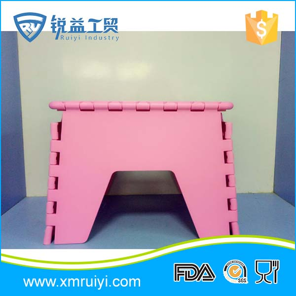 Folding Step Stool Chair Folding Step Stool Chair Suppliers and Manufacturers at Alibaba.com & Folding Step Stool Chair Folding Step Stool Chair Suppliers and ... islam-shia.org
