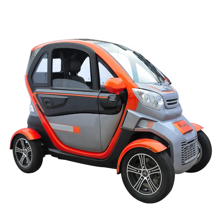 four wheel electric car for adults (2).jpg
