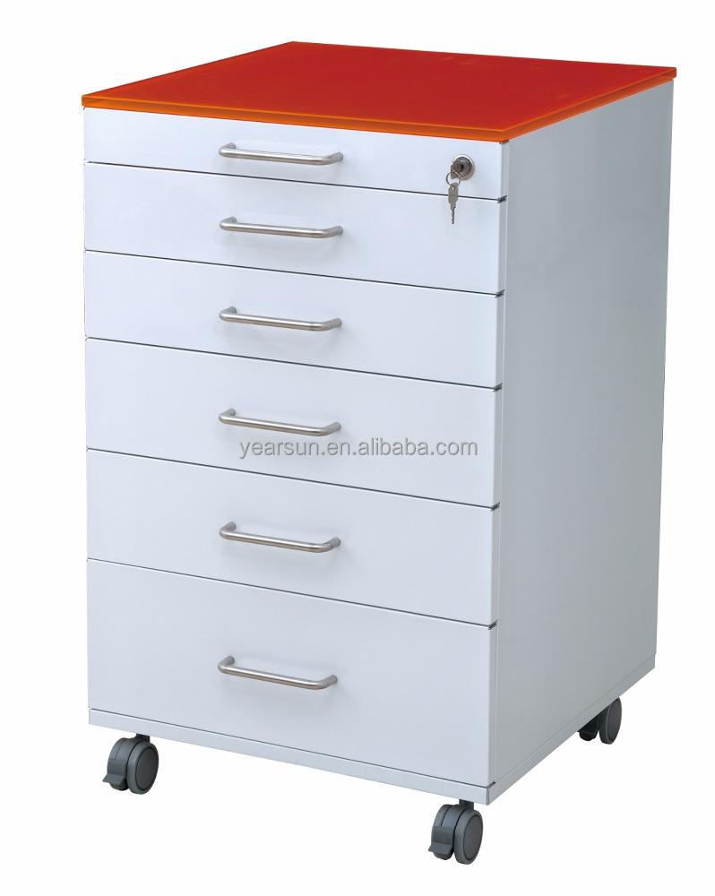 Cat Logo De Fabricantes De Muebles De Dentista De Alta Calidad Y  # Muebles Odontologicos