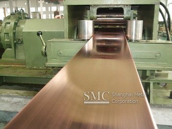 Copper Sheets For Moonshine Still Buy Copper Sheets For