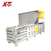 XTPACK-Semi Automatic Baling Machine for Waste Paper and Cartons