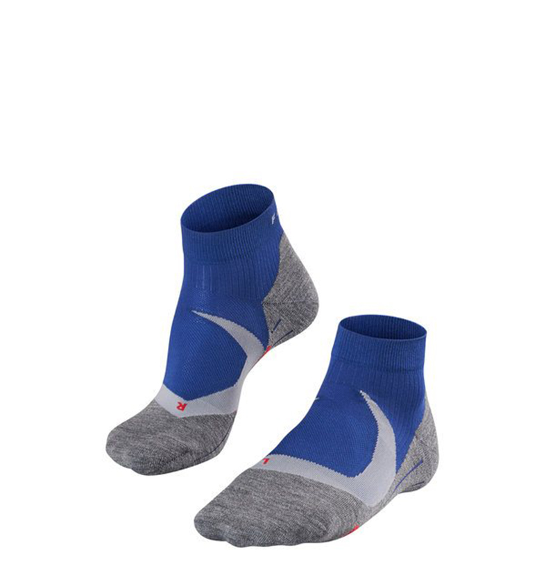 Custom Logo Ankle Running Sock Low Sock Sport Compression Sox