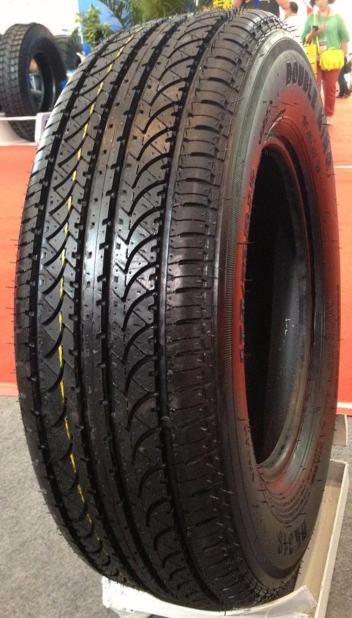best buy budget car tyres cheapest tyres online