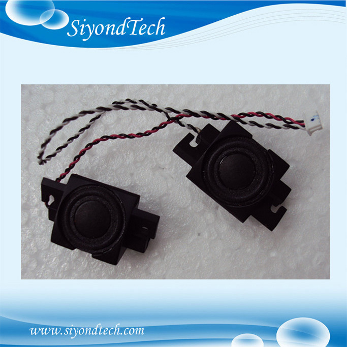 Original New Internal Laptop Speakers For Asus F8 A8J A8H A8S F8P X80 X81S Z99S Z99H Notebook Speaker
