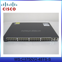 Buy 32 port poe switch 48 gigabit in China on Alibaba.com