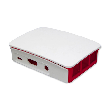 Raspberry Pi 3 Case For Raspberry Pi 3 Model B Controller