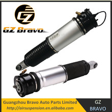 Brand new german american style air suspension auto parts With Bottom Price