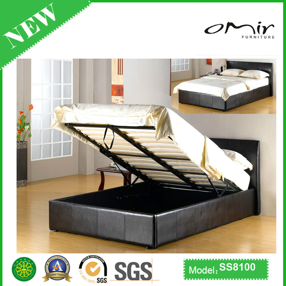 - Wooden Frame Wholesale Folding Bed Ss8100 - Buy Folding Bed