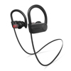 In Ear Wireless Stereo Earphone Sport Handfree Earbuds 5.0 Noise Isolating Function RU13