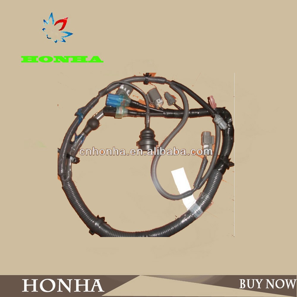 Automotive Wire Harness Grommet | Wiring Liry on wiring conduit, wiring bolts, wiring terminals, wiring switches, wiring lamps, wiring batteries, wiring covers, wiring plugs, wiring accessories, wiring nuts, wiring electrical,