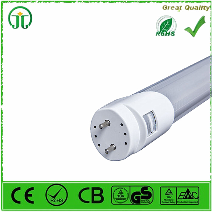https://sc01.alicdn.com/kf/HTB1Vth4PXXXXXXJXXXXq6xXFXXXG/LED-Manufacturers-in-China-LED-Verlichting-18W.jpg