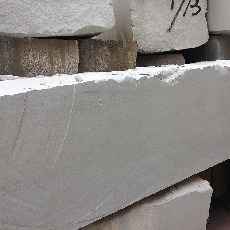 white sandstone for wall decoration sandstone slabs for sales