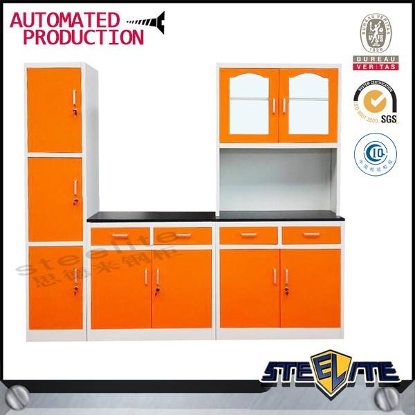 Stainless Steel Kitchen Cupboards Wholesale Kitchen Cupboard