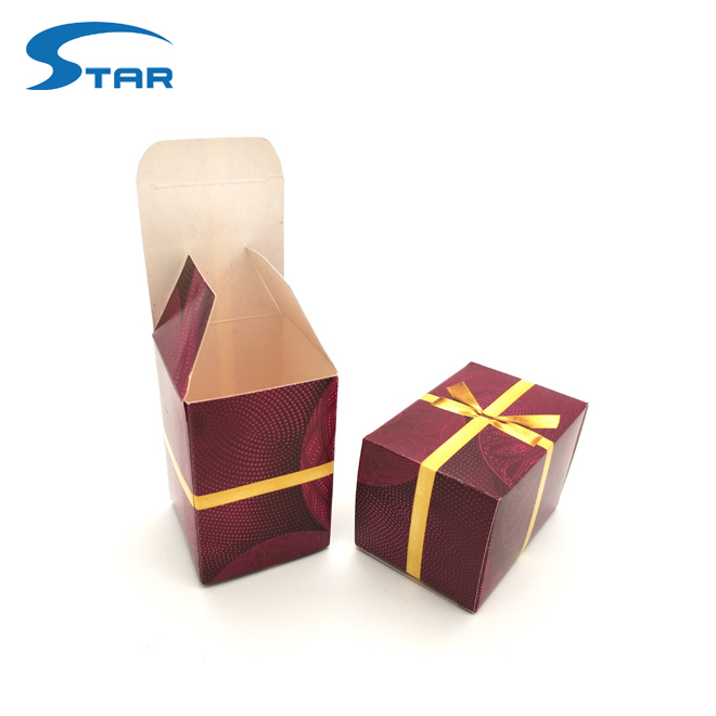 eit star packaging supplies - 660×660