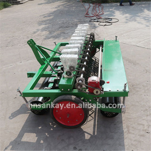 Carrot Planter Carrot Planter Suppliers And Manufacturers At